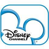 Site Oficial - Disney Brasil