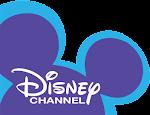 Site Oficial - Disney EUA