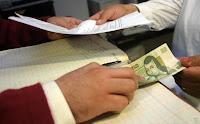 http://1.bp.blogspot.com/_dA4bHXTW03k/SwVFsOzlxnI/AAAAAAAAAxA/GOcbi1OmyVU/s1600/corrupcion.jpg