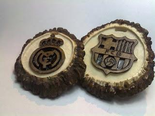 Ref. 0270 Madrid