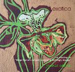 Publication : 'exotica'