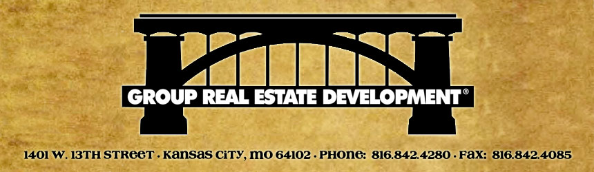 Group Real Estate - KC West Bottoms