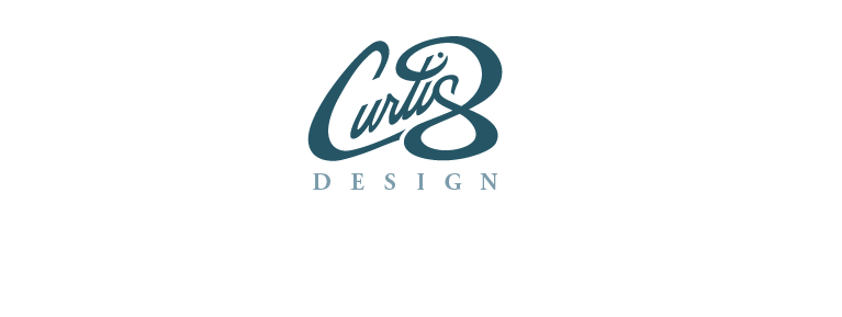 Curtis Design