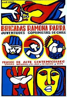 Allende Y Pinochet Socialismo Y Extrema Derecha Decembre 2009