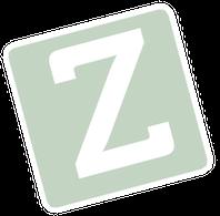 Betekintés Zeo agyába
