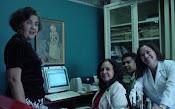 Catedra de Farmacologia 2004, Facultad de Farmacia, UCV