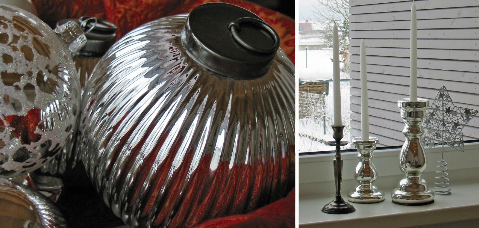 nina 39 s schatzkiste weihnachtsdeko. Black Bedroom Furniture Sets. Home Design Ideas