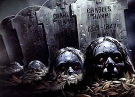 ¿Crees en el credo cristiano? entonces crees en los zombies!!!