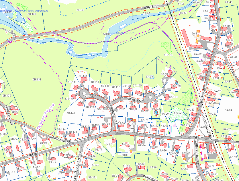 maps mi with Its Whole New Map on Map36 in addition 46556963 furthermore S elegans also Overview in addition 8589034.