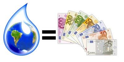 acqua-denaro