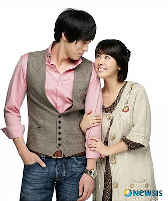 Han Ji Min Sjs_hjh