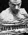 <b>SELO - MÁFIA DOURADA </b>
