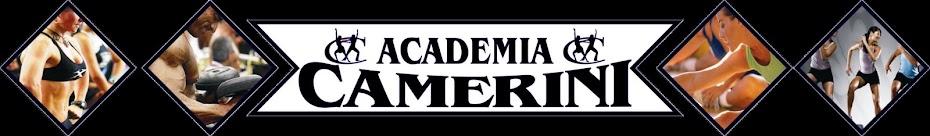 *Academia Camerini