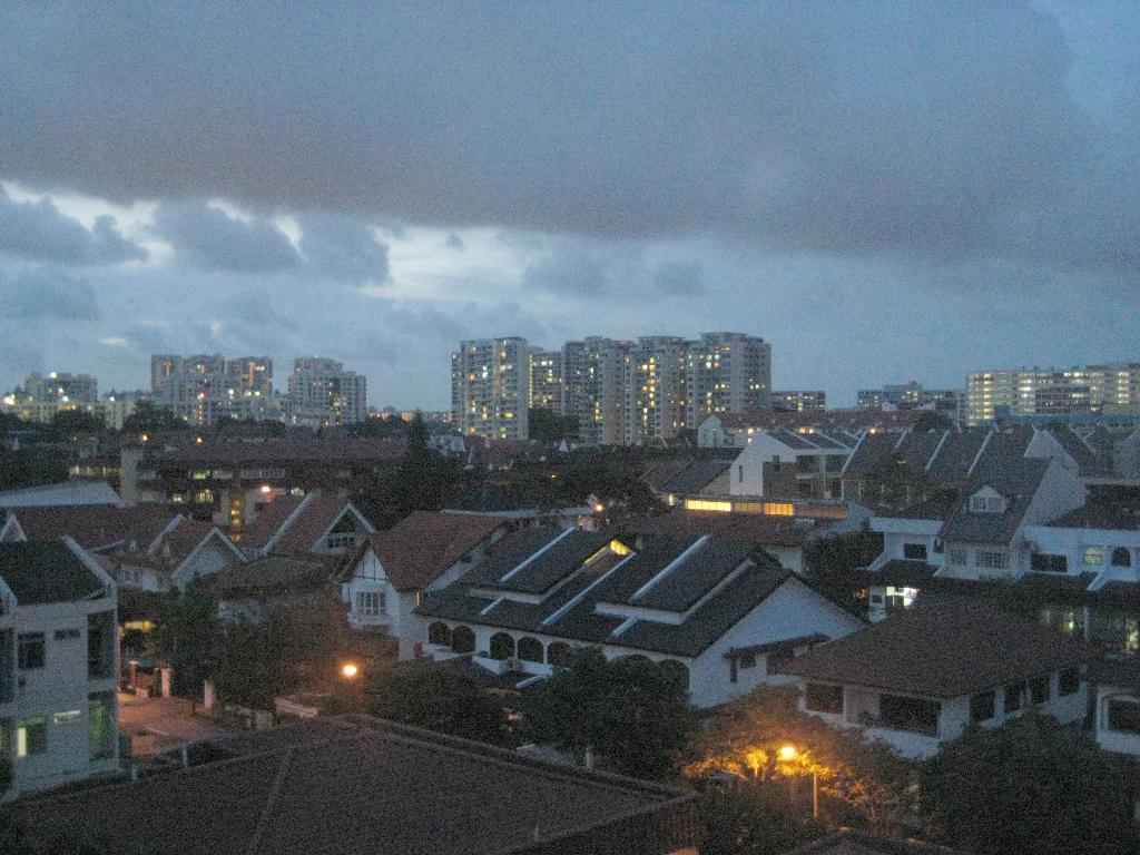 [braddell+heights+estate+sommerville+road+singapore.jpg]