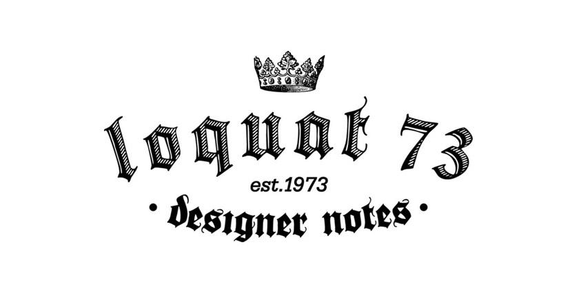 loquat73