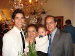 O Casamento- Tania & Davi