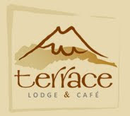 Terrace Lodge & Cafe