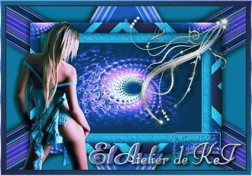El Atelier de KeT