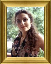 """<a name=""""cserranoserrano"""">Carmen Serrano Serrano</a>"""