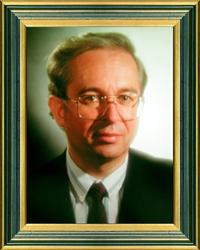 """<a name=""""mpelaezdelrosal"""">Manuel Peláez del Rosal</a>"""