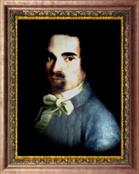 """<a name=""""jddsantaellayroldan"""">Juan de Dios Santaella y Roldán</a>"""