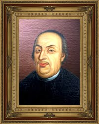 """<a name=""""dalejandrodegalvez"""">Diego Alejandro de Gálvez</a>"""