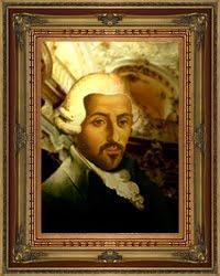 "<a name=""fjpedrajas"">Francisco Javier Pedrajas</a>"