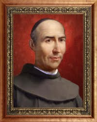 "<a name=""ffranciscoalvarez"">Fray Francisco Álvarez</a>"