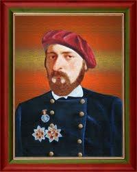 "<a name=""jmlopezcaracuel"">José María López Caracuel</a>"