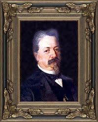 "<a name=""jalcalazamorayfranco"">José Alcalá-Zamora y Franco</a>"