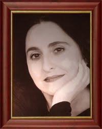 """<a name=""""cserranoceballos"""">Carmen Serrano Ceballos</a>"""
