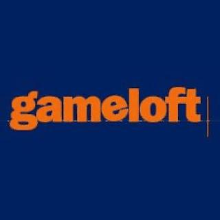 http://putupunyablog.blogspot.com/2012/08/cheat-game-gameloft-di-hp.html