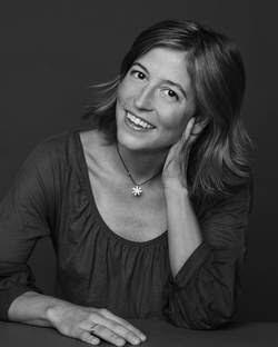 Amy Richards