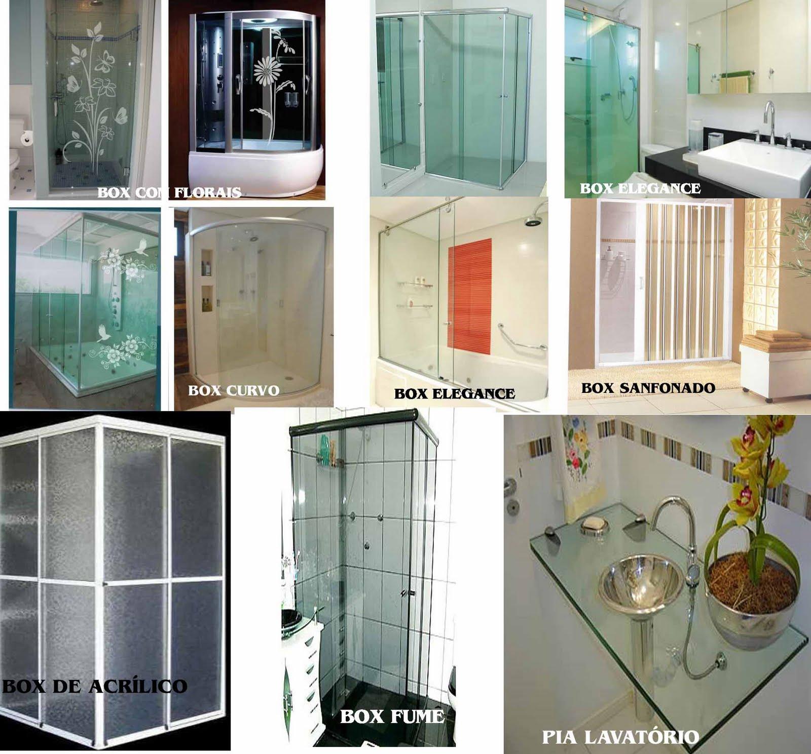 Imagens de #6F6641 Vidraçaria Rosa de Saron 1600x1489 px 2960 Box Banheiro Em Osasco