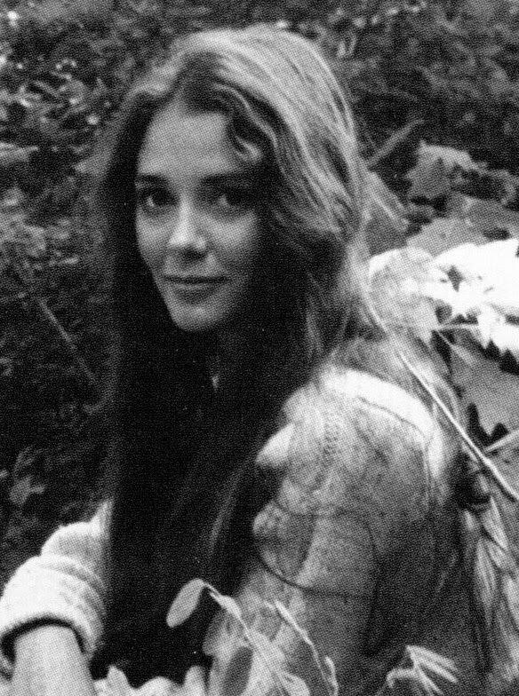 Van Morrison Tupelo Honey