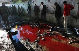 تفاصيل الرد القسامي على مذبحة الحرم الإبراهيمي Gaza%2520masacre%25202008
