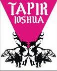 "IOSHUA ""Tapir"""