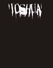 "IOSHUA ""Ioshua"""