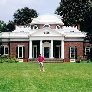 Monticello