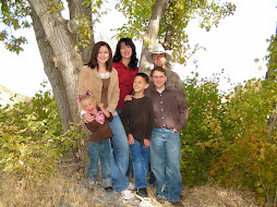 Family 2008