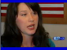KUTV News report on Fragile X Syndrome
