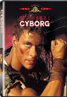 Cyborg+O+Drag%C3%A3o+do+Futuro+cine+sci-fi+downloads.jpg