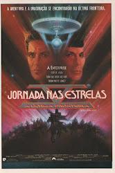 Baixar Filme Jornada nas Estrelas 5: A Última Fronteira (Dublado)