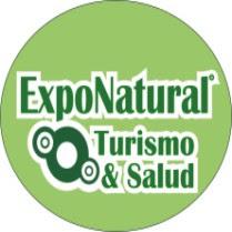 Visite ExpoNatural 2009