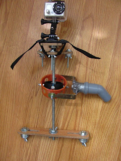 DIY Glidecam