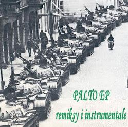 PALTO EP