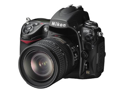 Nikon D700 Review Ken Rockwell