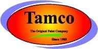 Tamco