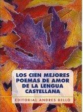 100 mejores poemas de amor:
