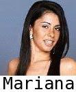 Mariana Peres